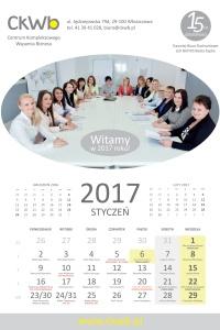 CKWB_kalendarz_2017_01