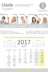 CKWB_kalendarz_2017_02