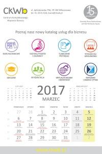 CKWB_kalendarz_2017_03