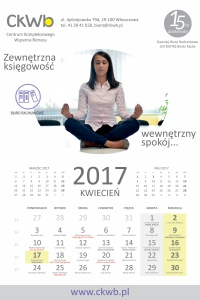 CKWB_kalendarz_2017_04