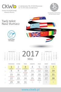 CKWB_kalendarz_2017_05