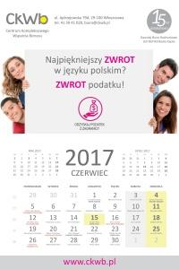 CKWB_kalendarz_2017_06