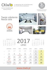 CKWB_kalendarz_2017_07