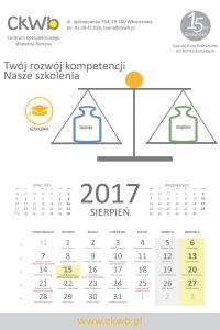 CKWB_kalendarz_2017_08