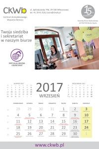 CKWB_kalendarz_2017_09