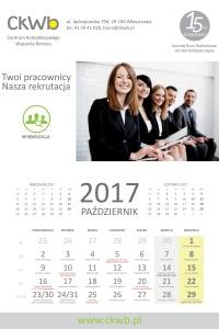 CKWB_kalendarz_2017_10