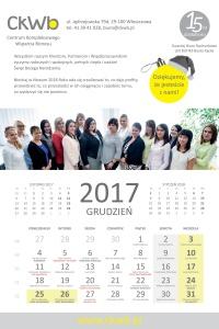 CKWB_kalendarz_2017_12