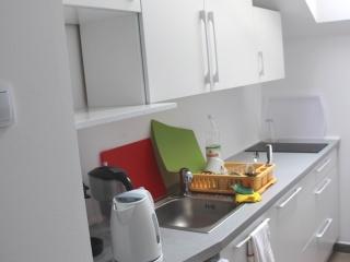 CKWB_sala_kuchnia