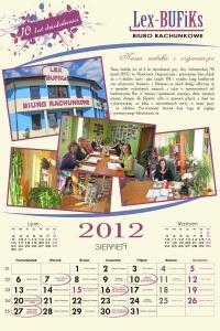lexbufiks_2012_08